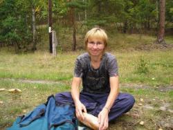 ynemcova's picture