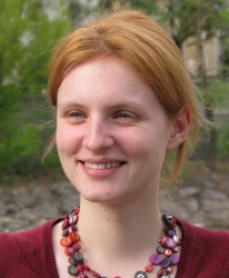 Martina P's picture
